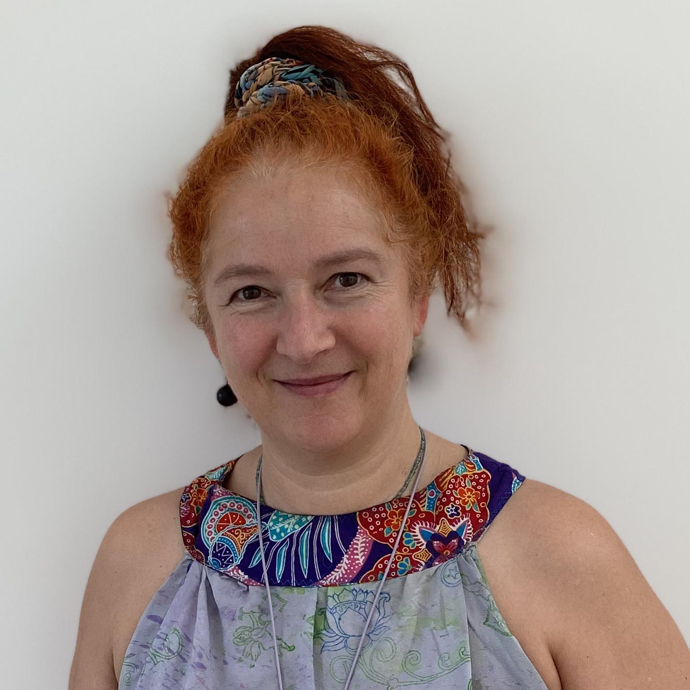 Sonja Lorig